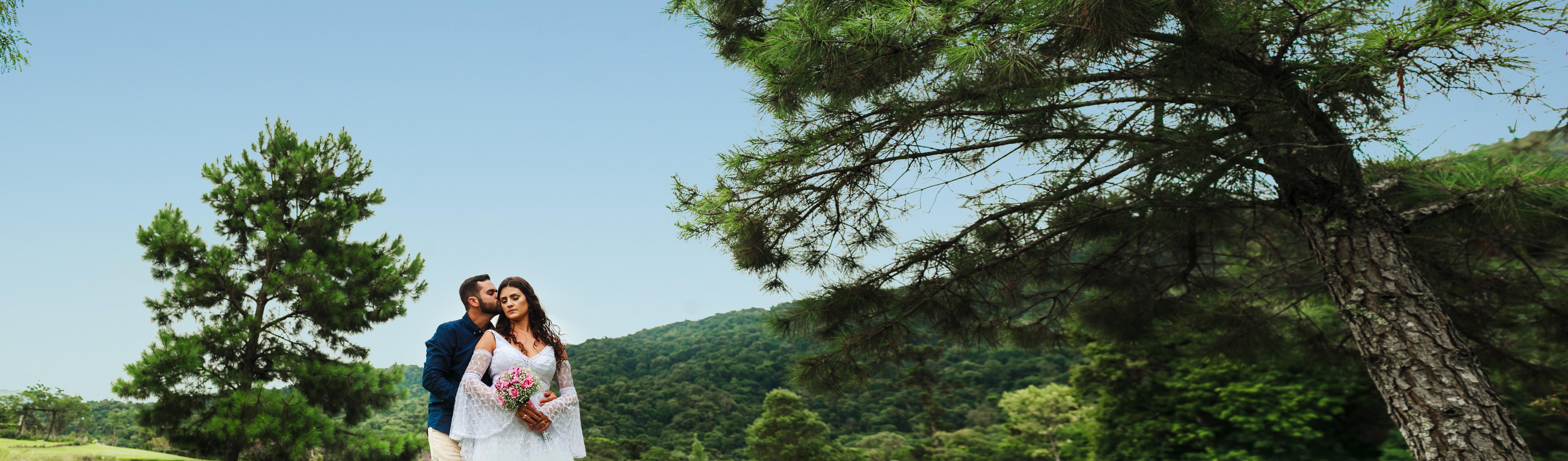 Contate Fotografo Itajai de Casamento, Ensaios Família, Ensaios de Casal, Fotos 15 anos e Estudio de Fotografia Itajai