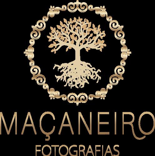Logotipo de Gilberto  Maçaneiro
