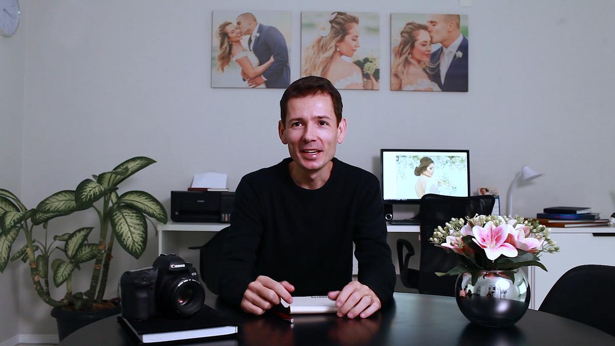 Imagem capa - 3 Coisas que Não te Contaram Sobre Planejar um Casamento por Gilberto  Maçaneiro