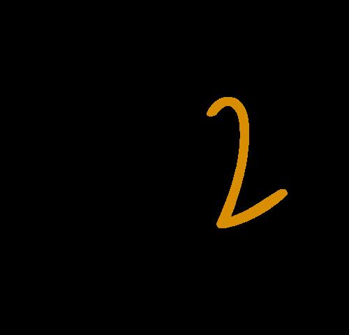 Logotipo de Yuri Silva da Silva