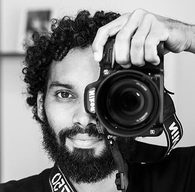 Contate Fotógrafo de casamento, família, ensaio lifestyle em Natal RN