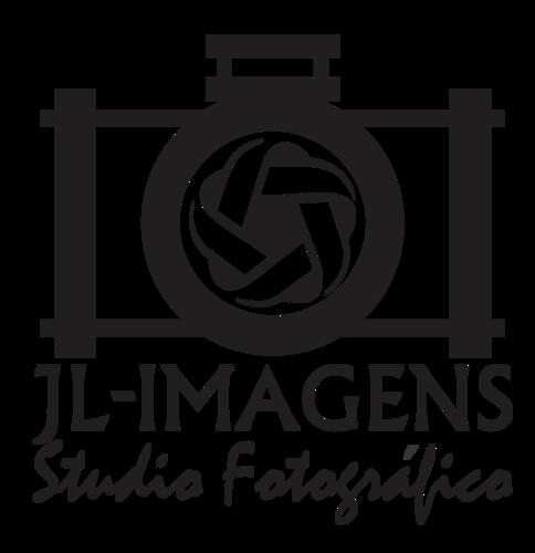 Logotipo de Jardson Emanuel Teixeira Silva de Andrade