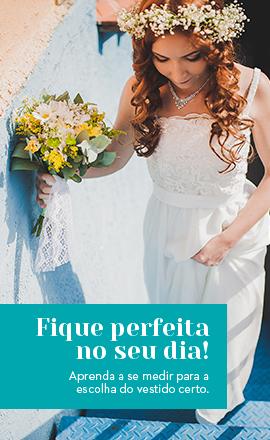 Imagem capa - 20 dicas para nossas noivas por Jardson Emanuel Teixeira Silva de Andrade