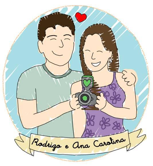 Contate Retrô Kids - Fotógrafa para Festa Infantil - São Paulo - SP