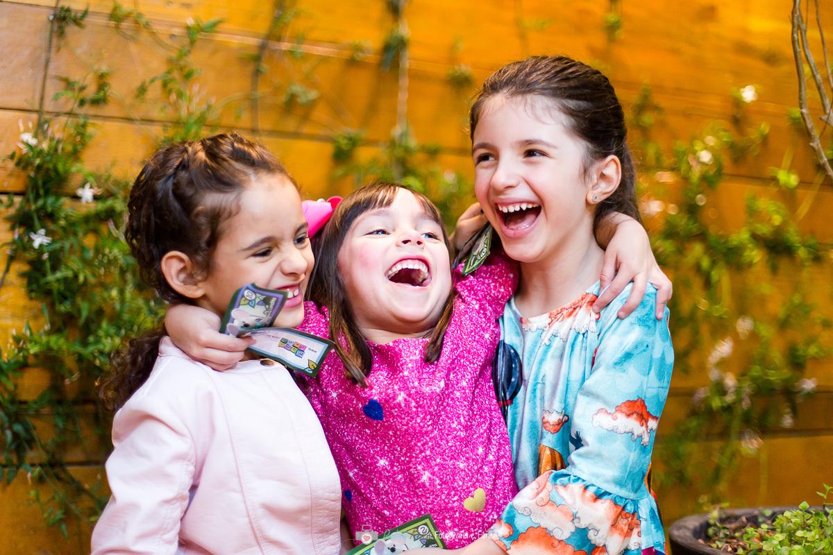 Imagem capa - Fotógrafo para Festa Infantil por Retrô Kids Fotografia