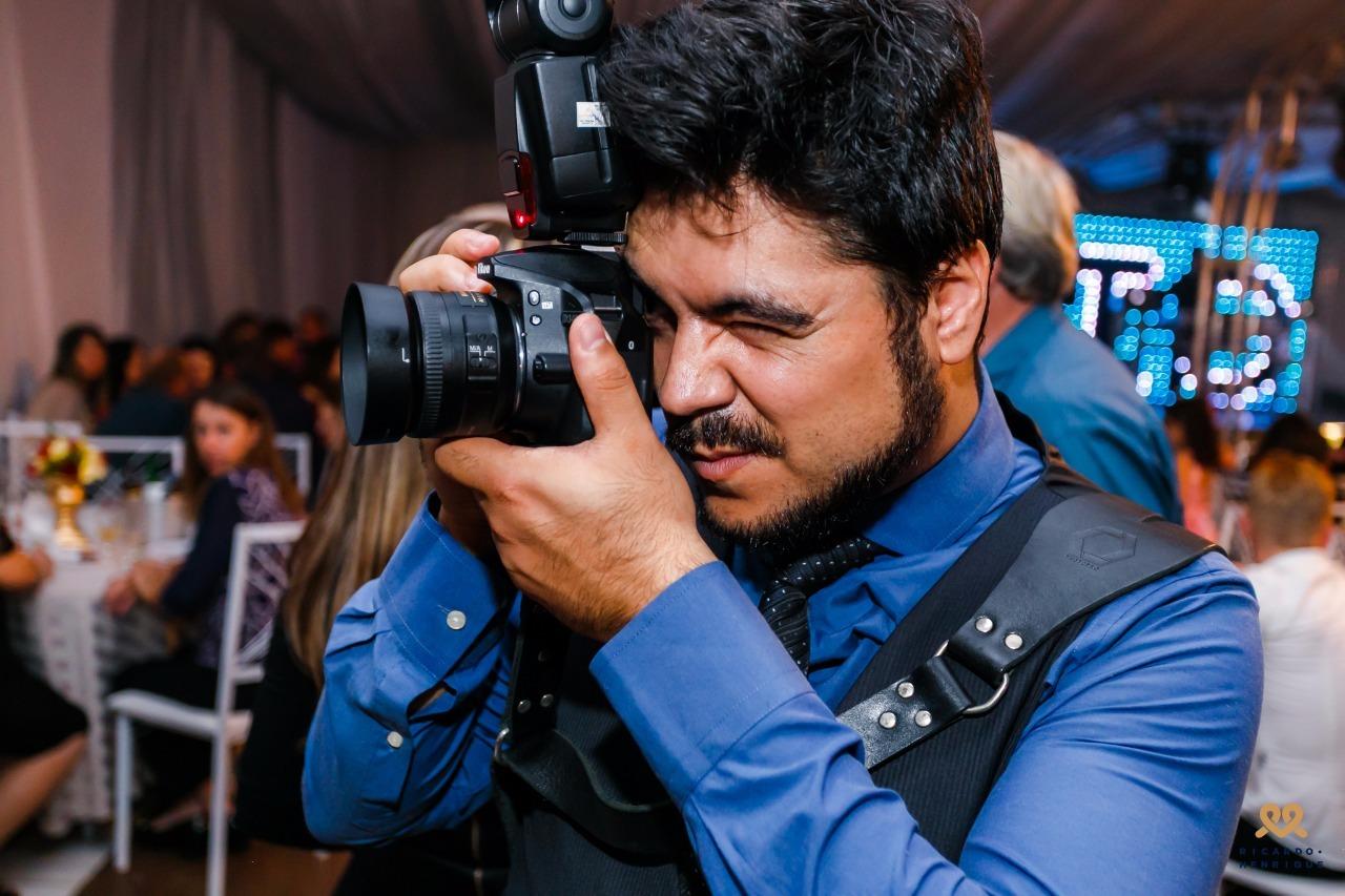 Sobre Renan Cunha Fotografia