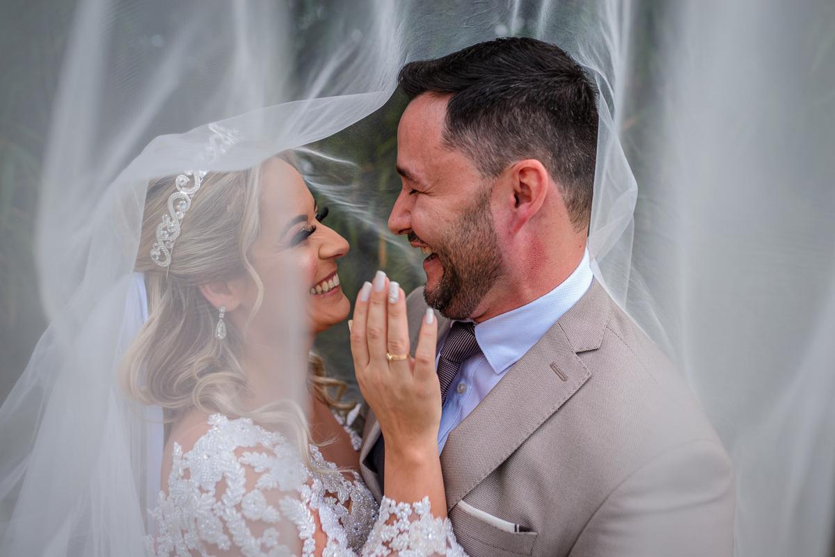 Imagem capa - Casamento - Renata e Patrick por Renan Cunha