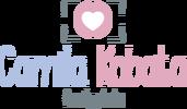 Logotipo de Camila Kobata