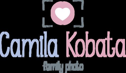 Sobre Fotografia de casamento e família São Paulo | Camila Kobata