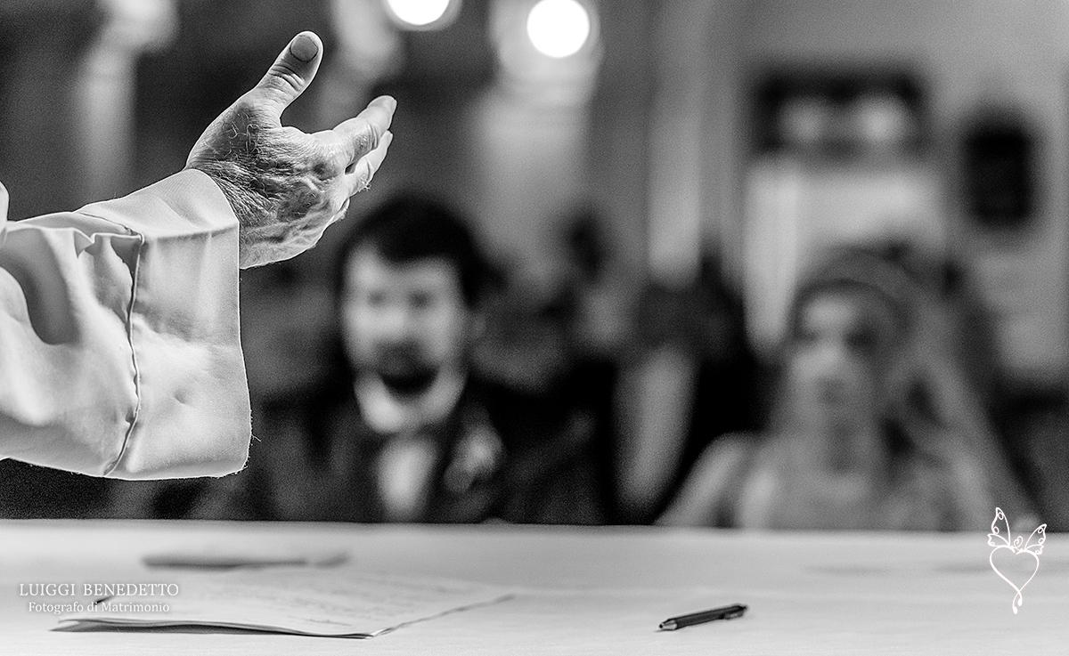 Imagem capa - Casamiento religioso: 10 dudas frecuentes (y sus respuestas) por Luiggi Benedetto