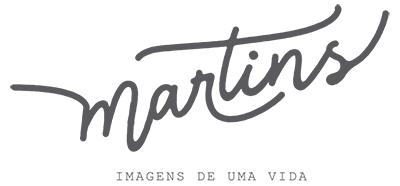 Logotipo de Andre e Vera Martins