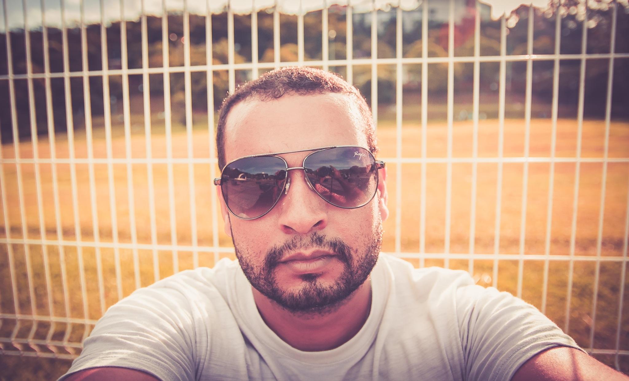 Sobre Adriano Cardoso - Fotógrafo - Juiz de Fora - Valença