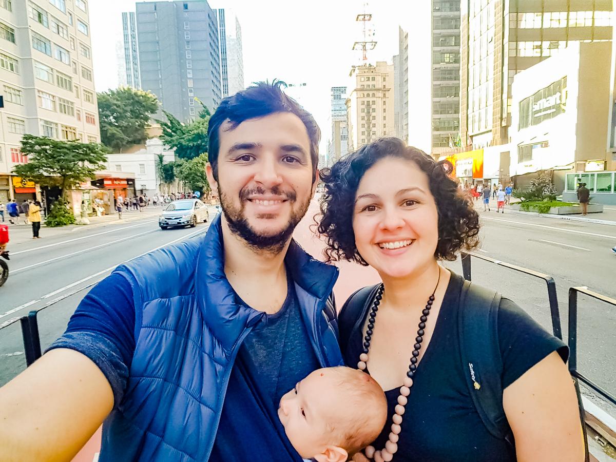 Sobre JLCOE - fotografia e documentário de família em São Paulo