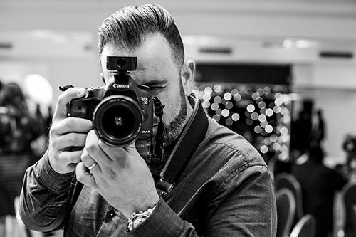 Contate Melhores Fotógrafos de Casamento e Eventos | Foto Tavares| 15 Anos - Ensaios - Eventos - Família - Casamentos|