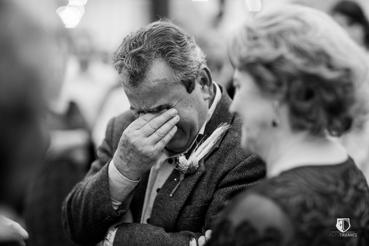 Imagem capa - Momentos Incríveis em Casamentos por Rodrigo Tavares