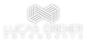 Logotipo de Lucas Dreher