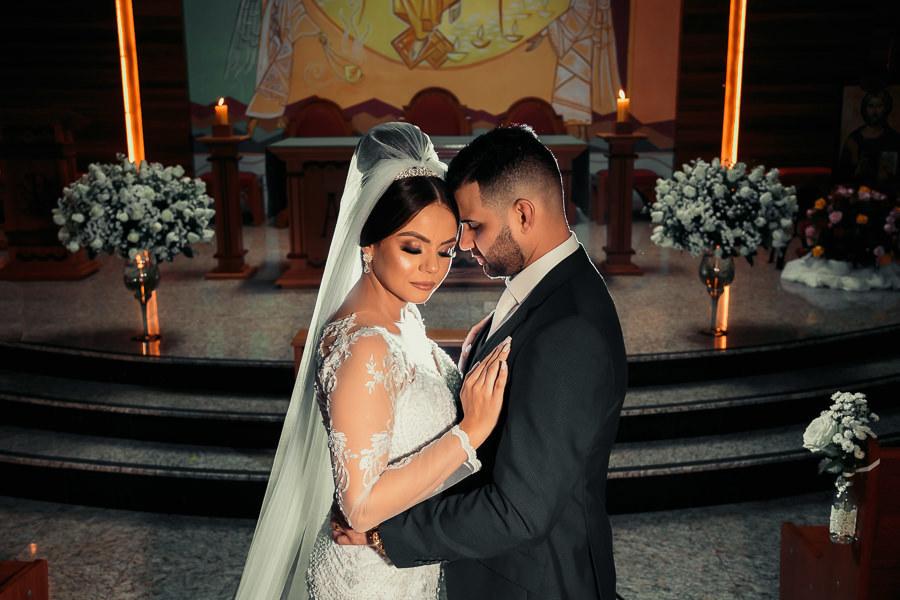Imagem capa - Tire agora TODAS as suas dúvidas sobre o ensaio de noivos após a cerimônia! por Lucas Dreher