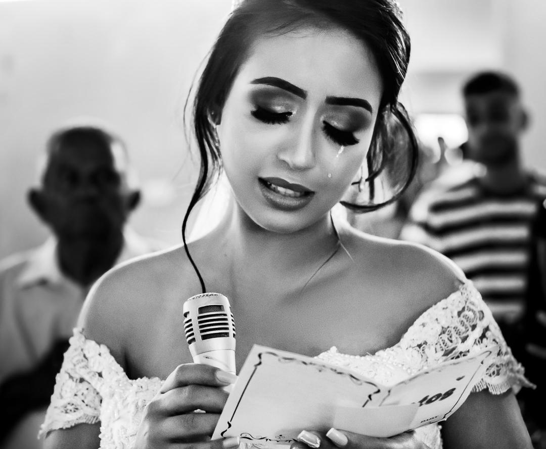 Imagem capa - 3 Momentos Emocionantes que Vivi em Um Único Casamento que Vão te Deixar ARREPIADA! por Lucas Dreher
