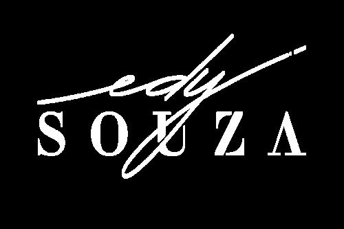 Logotipo de Edy Souza Fotografia