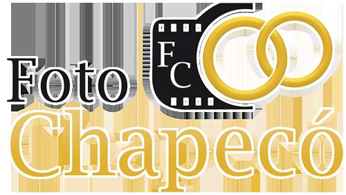 Logotipo de Foto Chapecó