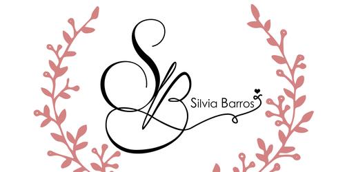 Logotipo de silvia inacio vieira barros