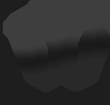 Logotipo de Gustavo Weiss