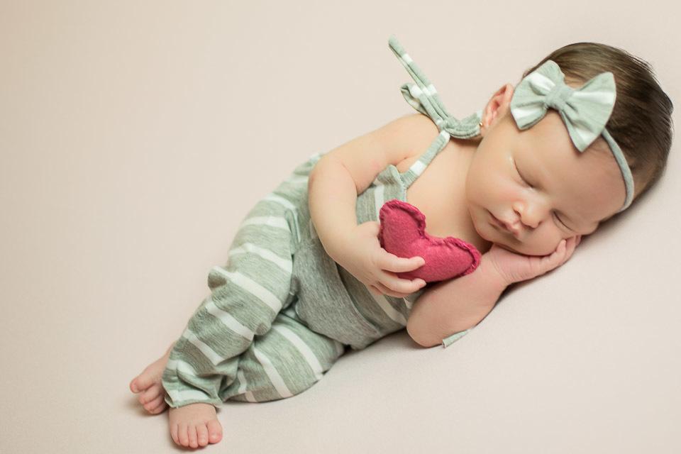 Imagem capa - Falando de Newborn por Jean e Mari