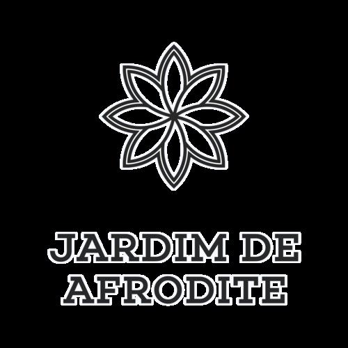 Logotipo de Sirlei Brizola