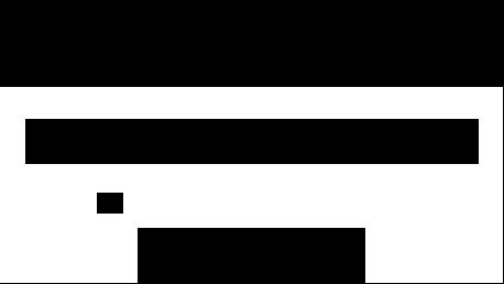 Logotipo de César Torres Fotografía