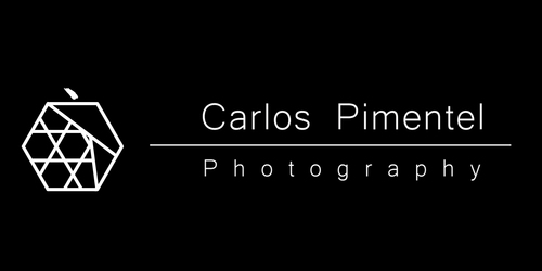 Logotipo de Carlos Pimentel