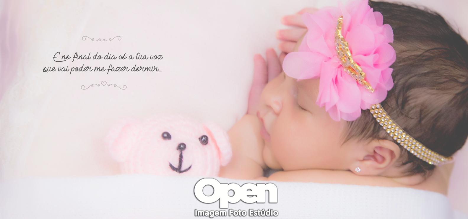 Sobre  Fotografia de Gestantes e recém nascidos - Open Imagem Estúdio