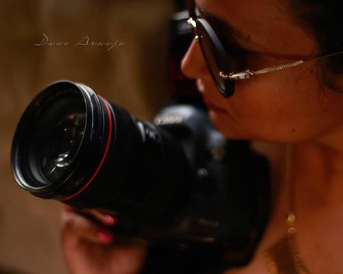 Contate Fotografia Profissional Especializada Em Casamentos Na Praia