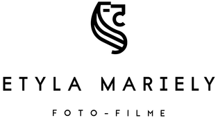 Logotipo de Etyla Mariely Lima Nogueira