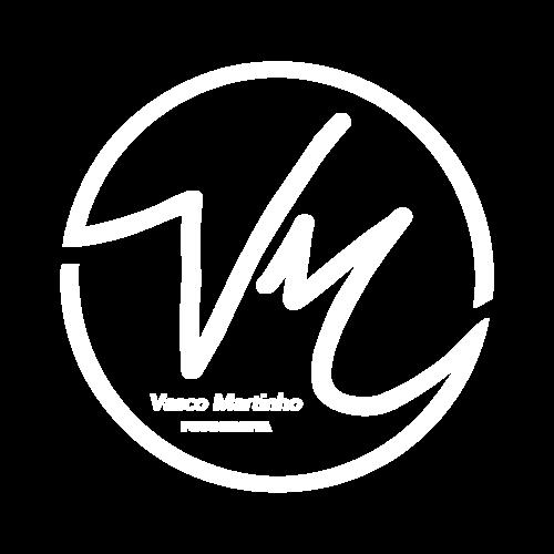 Logotipo de Vasco Martinho