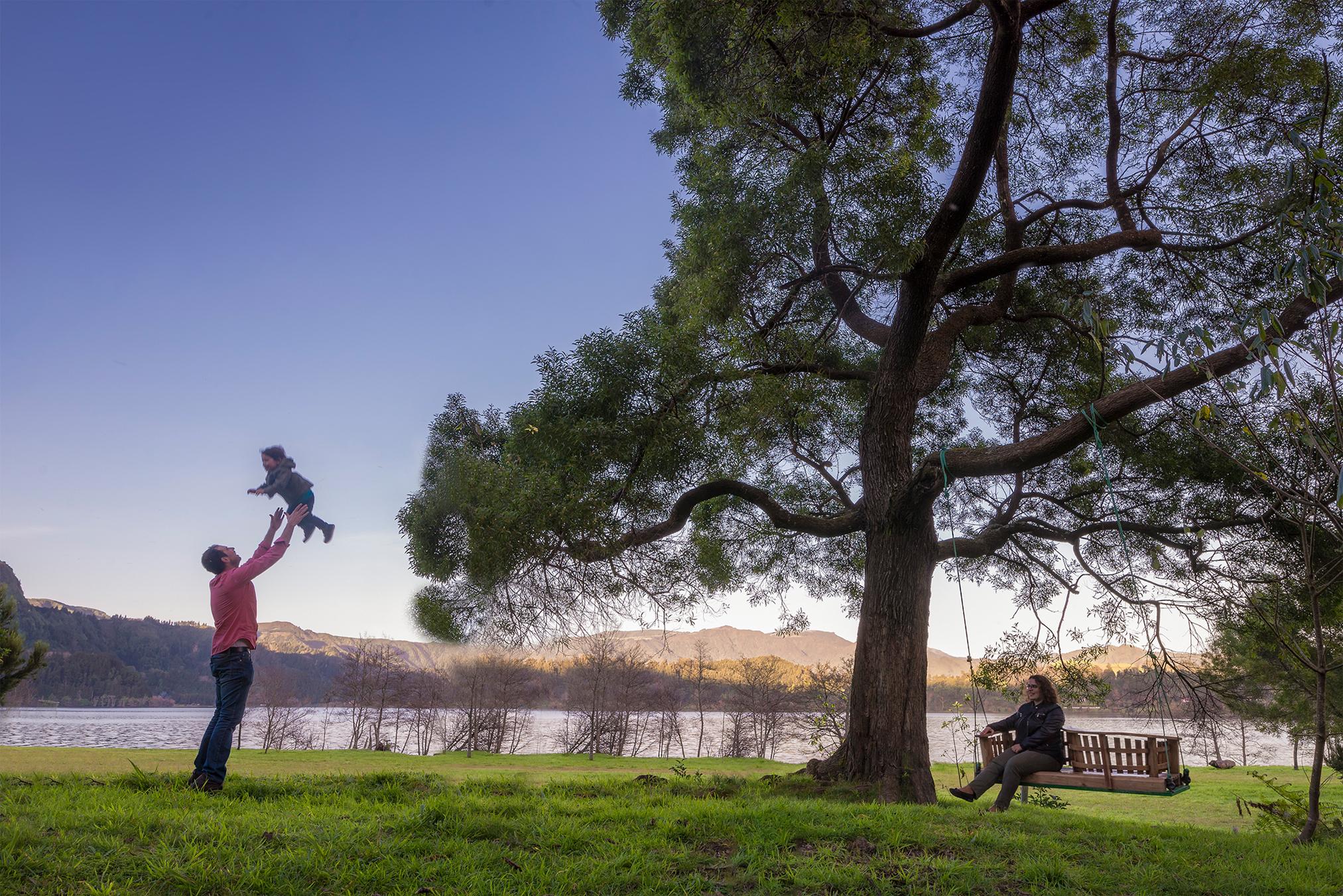 Contate Fotografos de Casamento Açores | Portugal | Filipe Peixoto