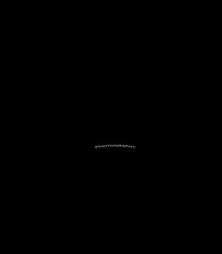 Logotipo de Filipe Peixoto