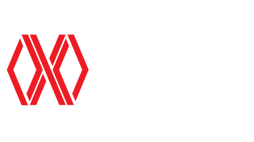 Logotipo de ViewPlay Filmes