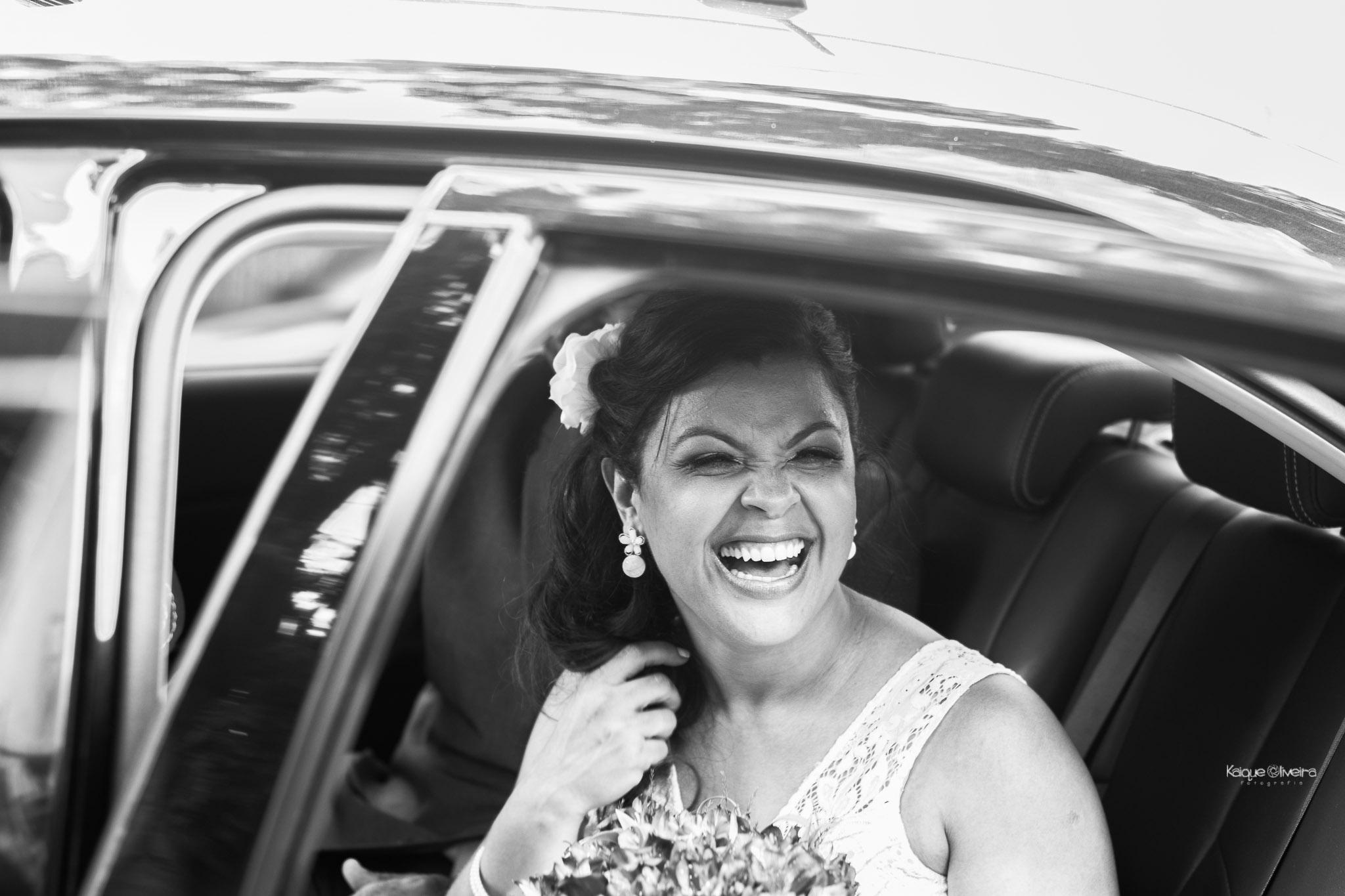 Contate Fotógrafo de Casamento e Família em São Paulo - SP | Kaique Oliveira