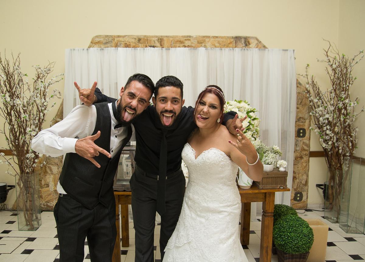 Sobre Fotógrafo de Casamento e Família em São Paulo - SP | Kaique Oliveira