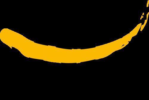 Logotipo de André Frutuôso