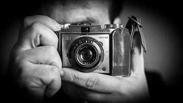 Contate Fotógrafo de casamento SP / Elias Aftim