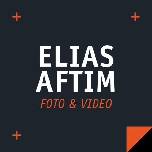 Logotipo de Elias Aftim