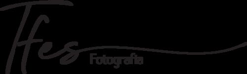 Logotipo de Thais Fes