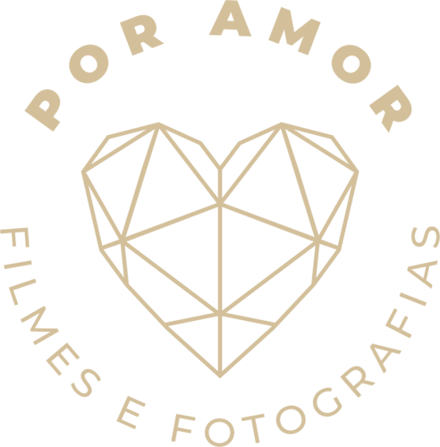 Logotipo de Lincon Piovezan
