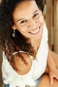 Sobre Michelle Paixão| Fotógrafa de família | Mucuri-BA