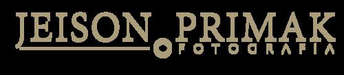 Logotipo de Jeison Primak