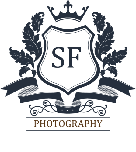 Logotipo de silas  ferreira