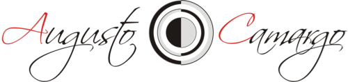 Logotipo de Claudio Augusto Pinto Camargo