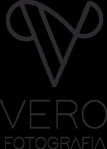 Logotipo de Vero Fotografia