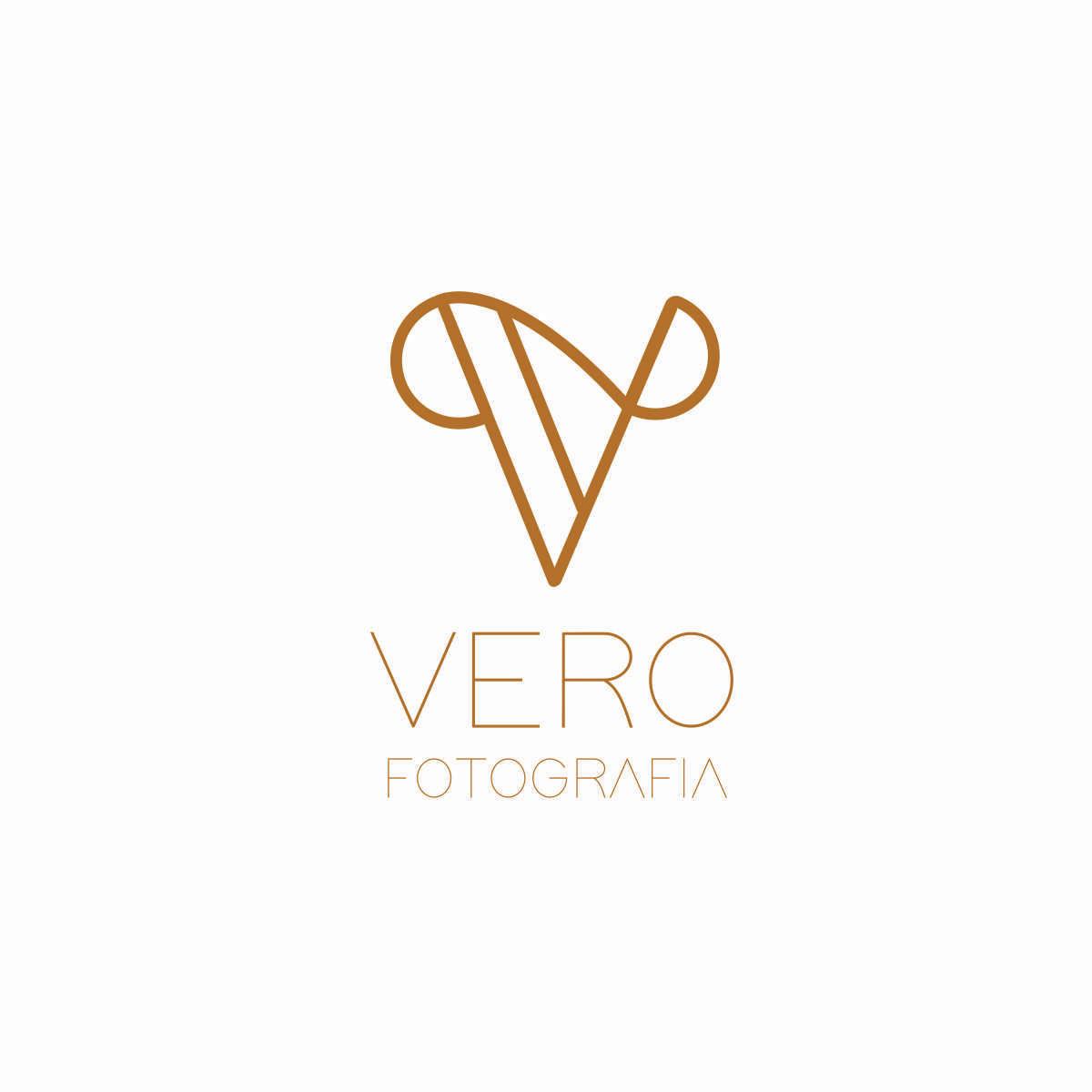 Sobre VERO Fotografia - Fotógrafo de Casamentos em Niterói e Rio de Janeiro - RJ